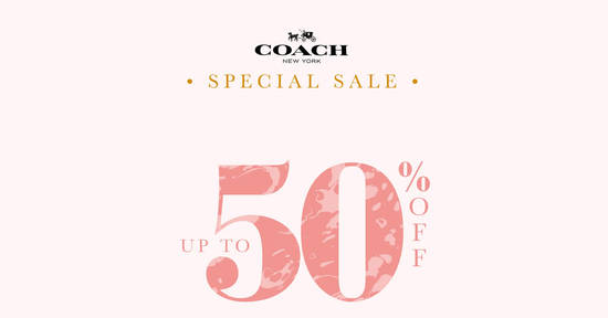 Coach up to feat 11 Oct 2017
