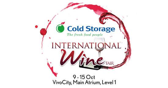 Cold Storage International 4 Oct 2017