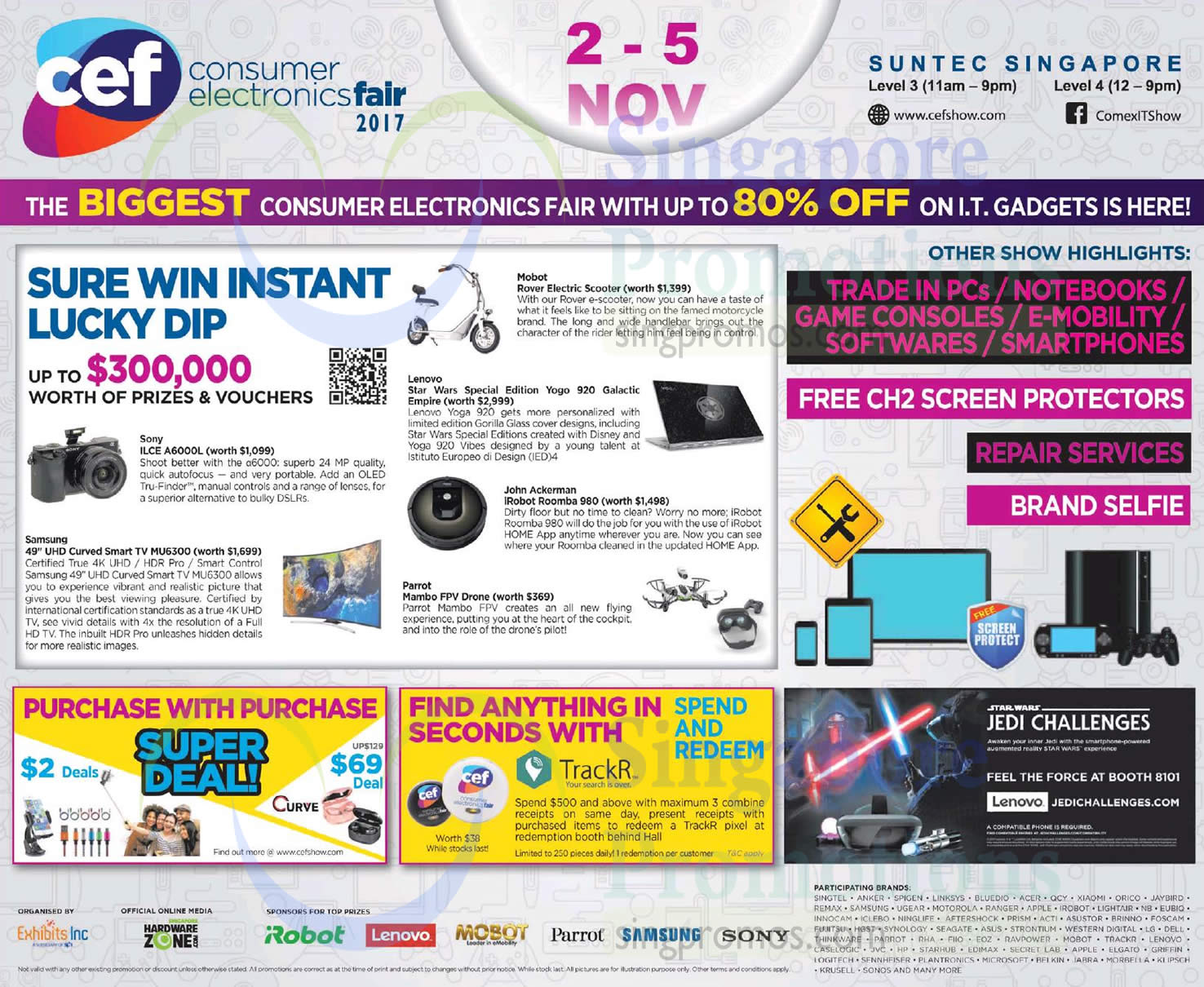 consumer electronics five forces Full-text paper (pdf): how best buy implements the five forces model to build market share and customer loyalty  as the largest consumer electronics retailer in the world, .