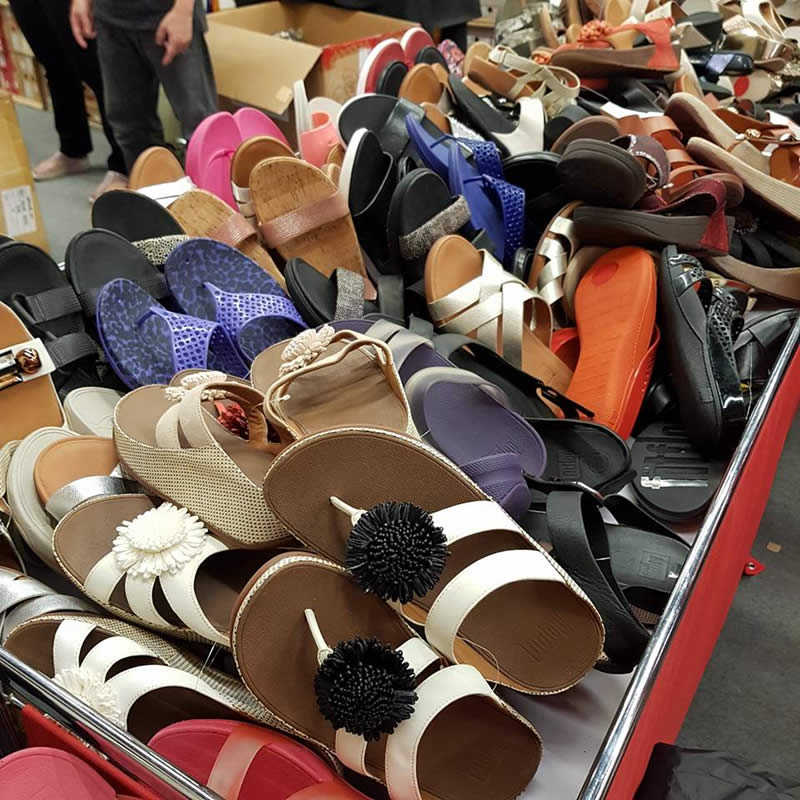 6d23fafa014 FitFlop s BIGGEST sale of the year now happening at IMM! From 2 – 8 ...