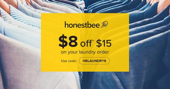 honestbee 23 Oct 2017