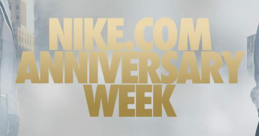 Nike 8 Nov 2017