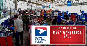 4c116bfea2 Royal Sporting House  Up to 80% OFF warehouse sale – Adidas