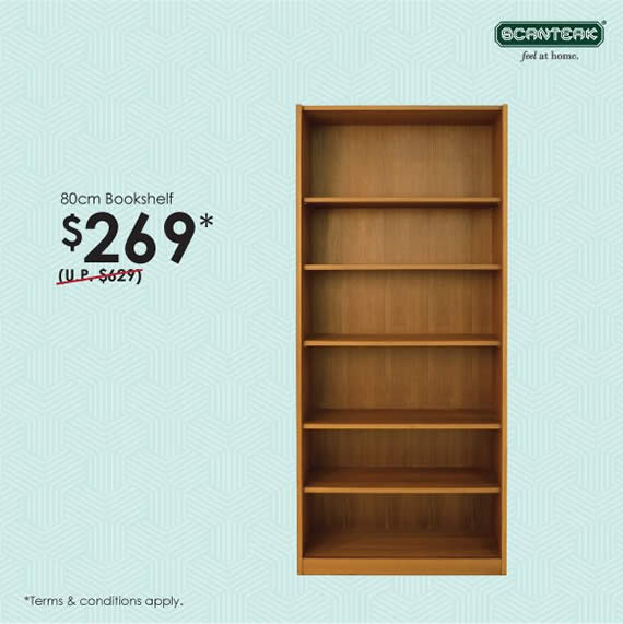 Scanteak Up To 70 OFF Year End Clearance Sale At Henderson From 10