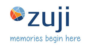 Zuji: $15 to $33 OFF flights, hotels and packages coupon codes! Valid till 1 Apr 2018