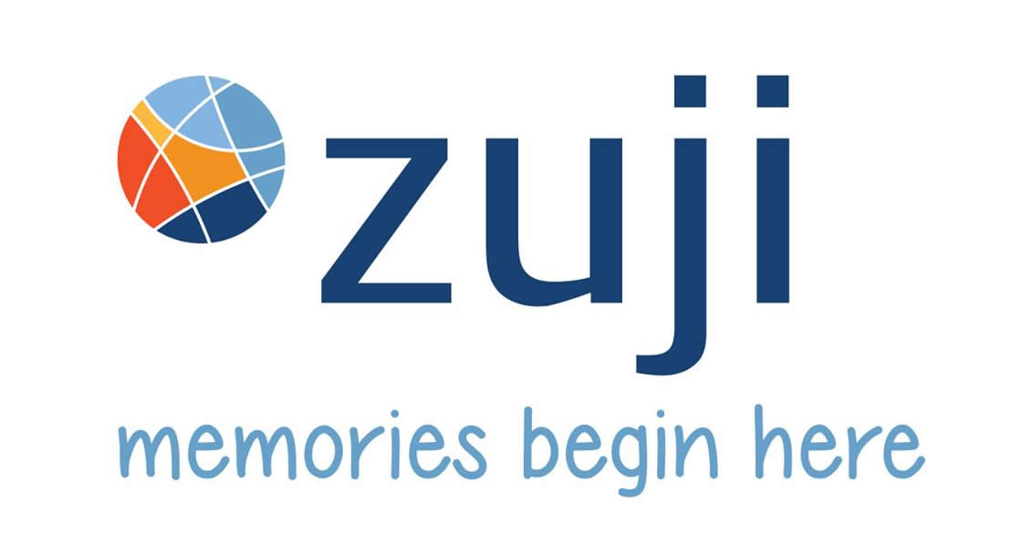 Zuji 8 Off Flights Coupon Code No Min Spend Required Valid Till
