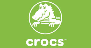 Crocs: 30% OFF NO min spend storewide promotion! Valid till 20 Feb 2018