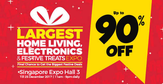 Electronics Furniture IT 2 18 Dec 2017