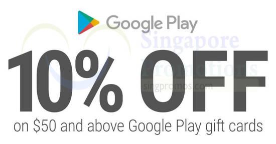 Google Play feat 6 Dec 2017