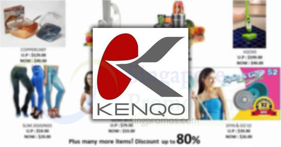 Kenqo feat 2 20 Dec 2017