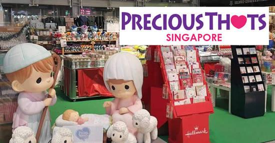 Precious Thots feat 19 Dec 2017