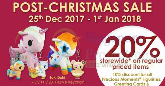 Precious Thots feat 25 Dec 2017