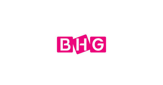 BHG 2 Feb 2018