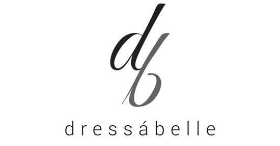 Dressabelle 27 Mar 2018