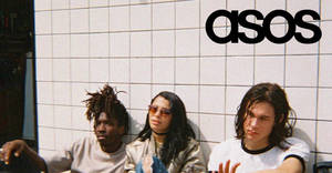 ASOS: Extra 15% off storewide (inc. Sale items) with this coupon code! Valid till 24 April 2019