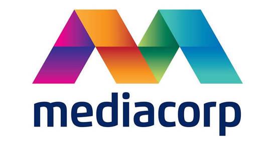 Mediacorp 25 Apr 2018