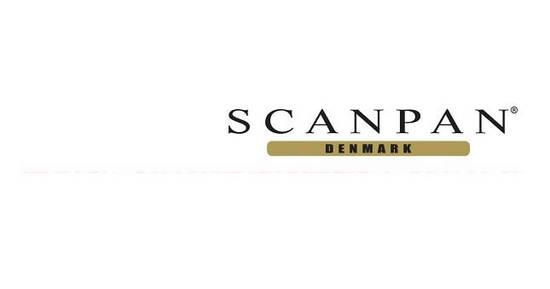 SCANPAN 23 May 2018