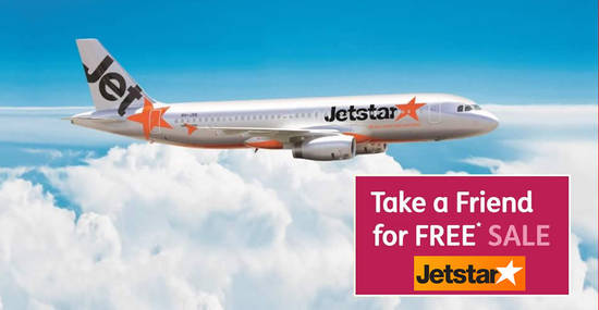Jetstar Airways 6 Jun 2018