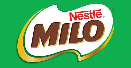 Milo 19 Jun 2018