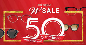 Qoo10 SUPER CLEARANCE SALE!!80% OFF ADIDAS Originals Mens