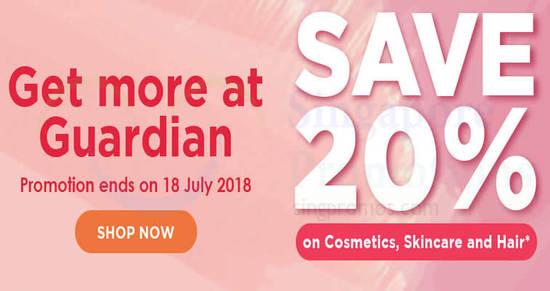 Guardian 6 Jul 2018