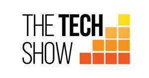 Featured image for Tech Show 2018 at Suntec from 1 – 4 Nov 2018