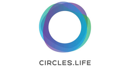 Featured image for Circles.Life S'pore: Score up to 30GB data & more with these codes valid from 22 July 2021