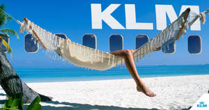 KLM Dream Deals to Bali from $229 all-in return! Book by 4 Feb 2019