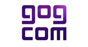 GOG.com: Up to 90% off on over 600+ deals till 28 Mar 2019