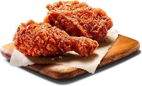KFC-8-Mar-2019.jpg