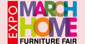March Home Furniture Fair at Singapore Expo from 23 – 31 Mar 2019