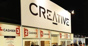 Creative eStore GSS Online sale offers huge savings galore: up to 70% off. From 14 Jun 2021