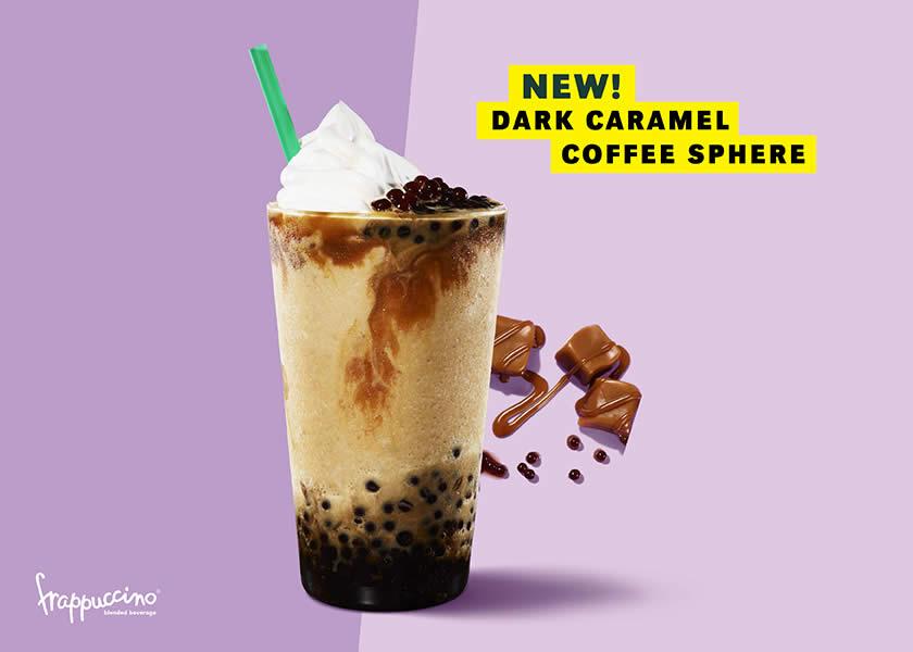 Starbucks-1-28-May-2019.jpg