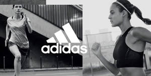 Save 33% on Adidas apparel, shoes, accessories & more at Zalora with min spend $120 till 24 May 2019