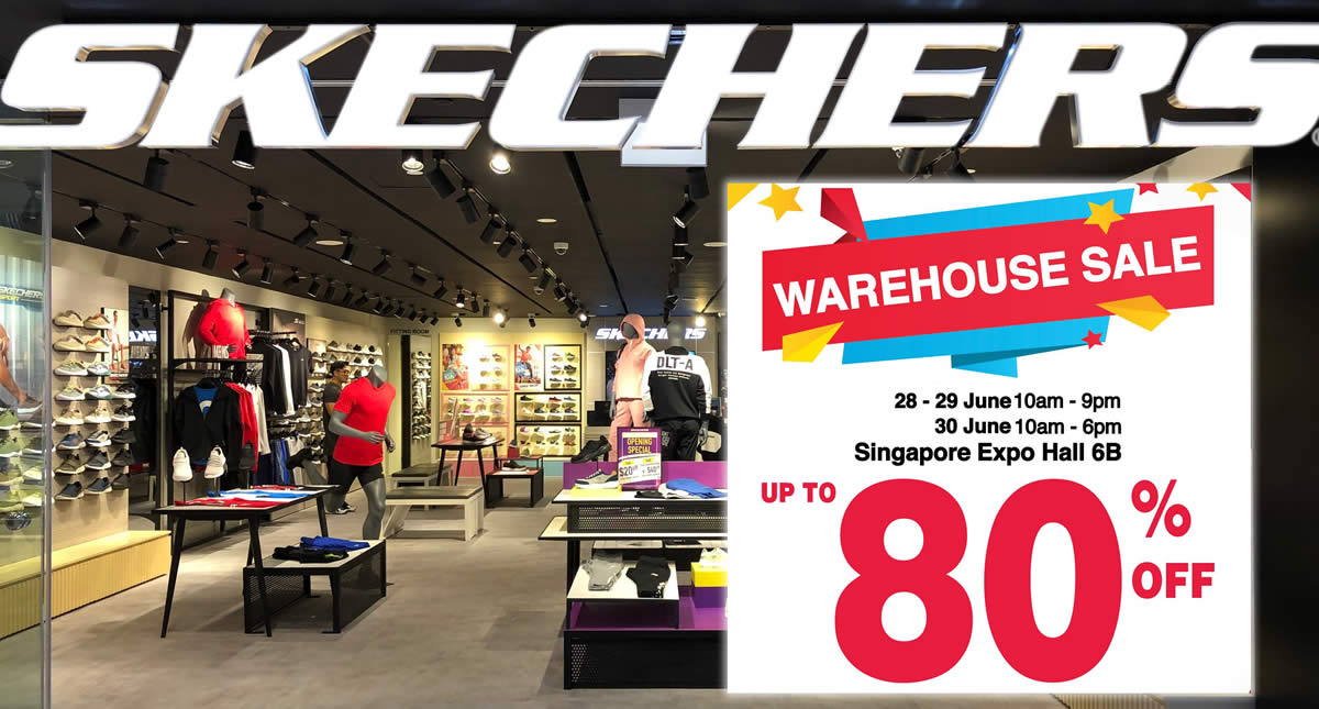 skechers sale uk