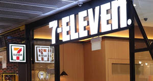 7-Eleven Celebrates 400th Store in Singapore With Month-Long Promotions