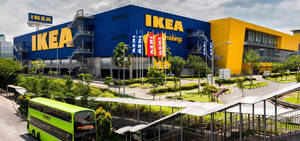 Save up to S$150 with IKEA's latest monthly offer valid till 2 Aug 2020