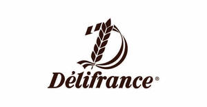 Delifrance's best-selling signatures will be on 1-for-1 this October from 15 – 31 Oct 2019 (Tue – Thurs)