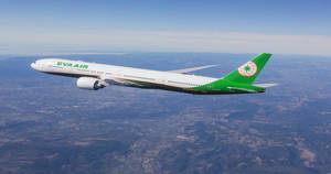 Featured image for EVA Airways Festive Sale! Start your 2020 with up to 20% discount on airfares from 25 – 28 October 2019