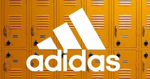 "Adidas: Up to 55% off all outlet items and 20% off full-priced footwear ""Trick or Treat"" sale till 1 Nov 2020"