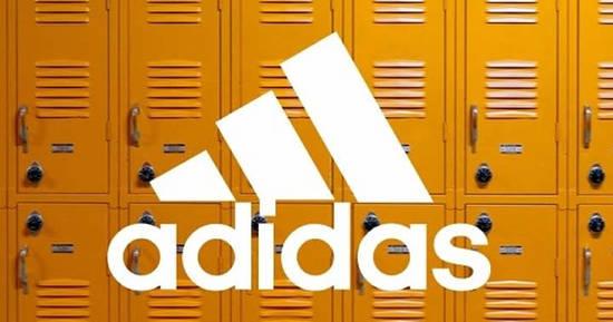 Adidas 11 Nov 2019 1