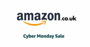 Featured image for (Updated 30 Nov 3:40pm) Amazon UK's Cyber Monday sale – Featured offers & deals! Ends 3 Dec 2019, 8am
