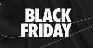 Featured image for Nike: Buy two and get 40% off Black Friday x Cyber Monday promo at online store till 3 December 2019