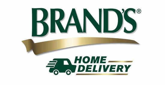 Brands online store 30 Dec 2019