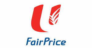 Fairprice Online: $12 off with a min. spend of $79 for new customers till 25 Dec 2020