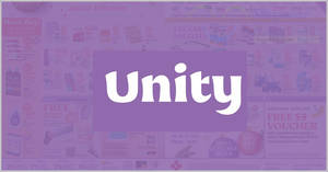 Unity: Save 30% off on participating personal care brands till 7 October 2020