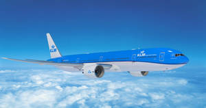 KLM Dream Deals from $169 all-in taxes return for travel up to till 30 Nov 2020 (Book by 04 Feb 2020)