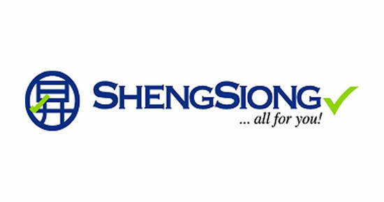 Featured image for Sheng Siong 4-Day Offers: New Moon NZ Abalone, Happy Family Abalone, Ferrero Collection & more till 31 Jan 2021