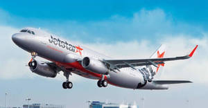 Featured image for Jetstar's Valentine's Day Sale Has Fares From $58^ all-in to Bangkok, Phuket, Bali, KL and more (Book by 16 Feb 2020)