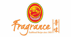 Featured image for Fragrance Bak Kwa offers valid exclusively this weekend from 12 – 15 March 2020